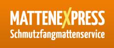 MATTENEXPRESS